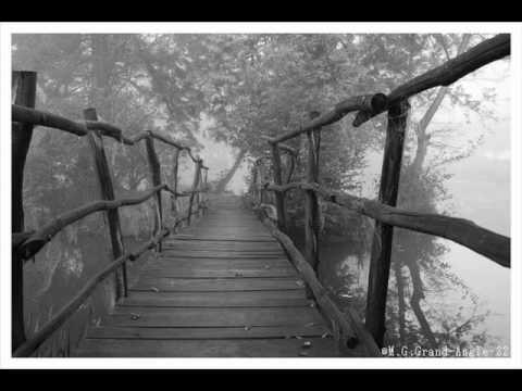 Le petit pont de bois yves duteil youtube - Pont de bois jardin ...