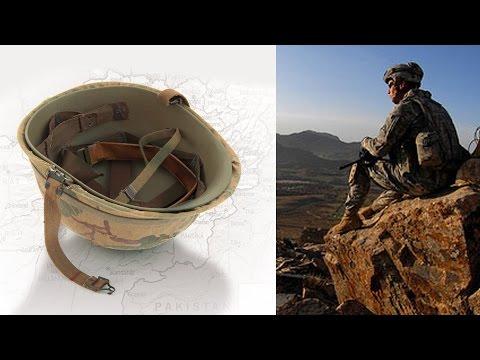 Rethink Afghanistan • FULL DOCUMENTARY FILM • BRAVE NEW FILMS
