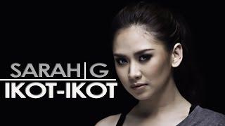 Watch Sarah Geronimo Ikot-ikot video