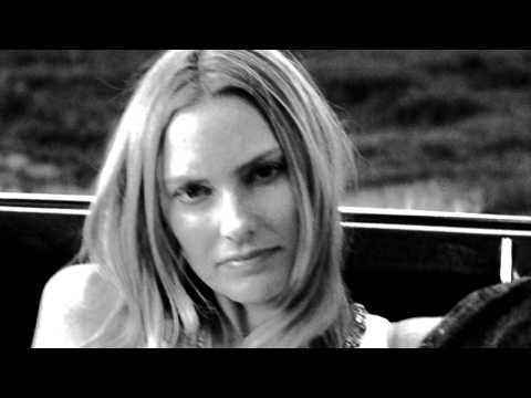 Aimee Mann - Are You Serious