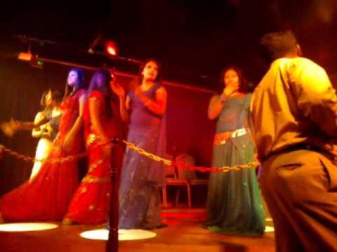 Bangladeshi Magi Bristi Part2 00971567537780 video