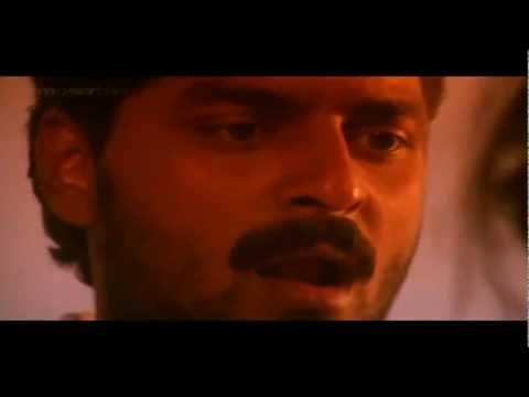 Aake Teri Bahon Mein Hur Shaam Lage Sindoori - Vansh [hd].mp4 video