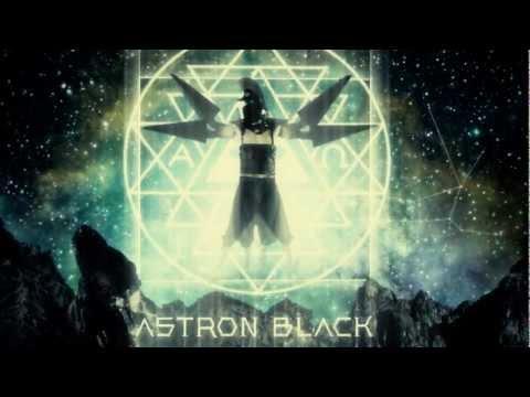 Astron Black
