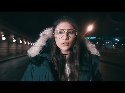 Chilla - Mélodrame (Freestyle) | Daymolition