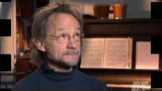 Peter Tork - Higher And Higher
