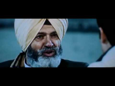 DHARTI PUNJABI MOVIE  PART 6