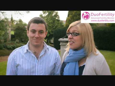 DuoFertility - Duo Fertility Monitors can help your get pregnant without IVF treatment