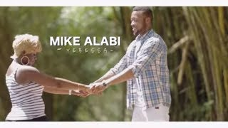 MIKE ALABI - YEBESSA (Artiste Star Factory Music - CLIP OFFICIEL)