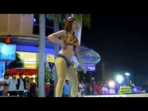 Coyote Girls Bkk video