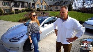 Living With Tesla Model 3: The Good, Bad & Ugly!