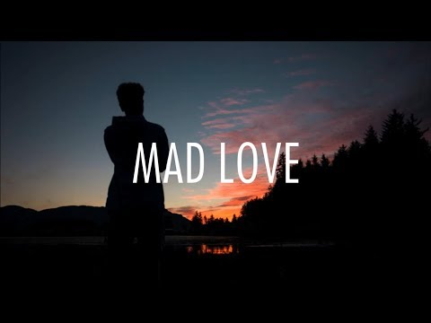 Download Lagu  Mabel - Mad Love // s Mp3 Free