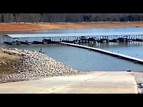 Bean Station/Mooresburg Tn Real Estate For Sale - Legacy Bay, Cherokee Lake