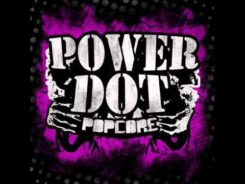 PopPunk EasyCore Indonesia (Power Dot - rise or die)