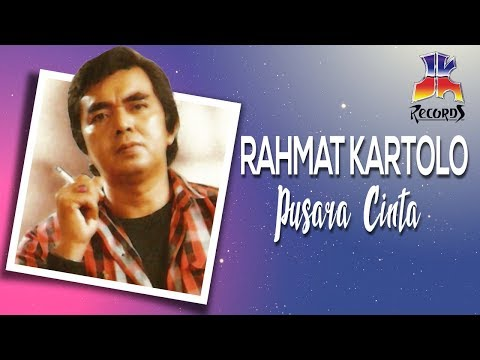 Download  Rachmat Kartolo - Pusara Cinta Gratis, download lagu terbaru
