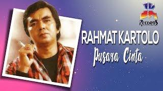 Download Lagu Rachmat Kartolo - Pusara Cinta Gratis STAFABAND
