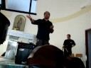Enzo Favata presenta Gwilym Simcock e Yuri Goloubev