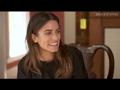 Nikki Reed: I Yahoo'd Myself