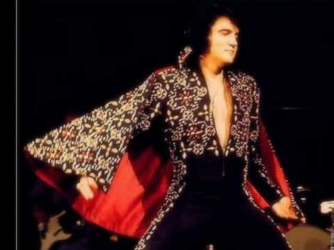 Elvis Presley - I Didn