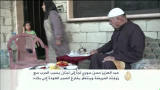 هذه قصتي-عبد العزيز عبد الغني