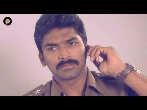 Episode 447 of MogaliRekulu Telugu Daily Serial || Srikanth Entertainments | Loud Speaker