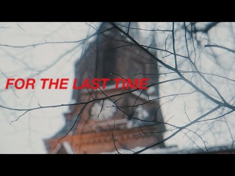 Download $UICIDEBOY$ - FOR THE LAST TIME Mp4 baru