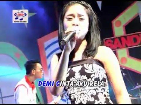 Lesti DA1 - Seujung Kuku (Official Music Video)