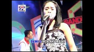 Download Lagu Lesti DA1 - Seujung Kuku (Official Music Video) Gratis STAFABAND