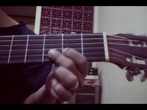 Sympathy Blues (Slank Cover)