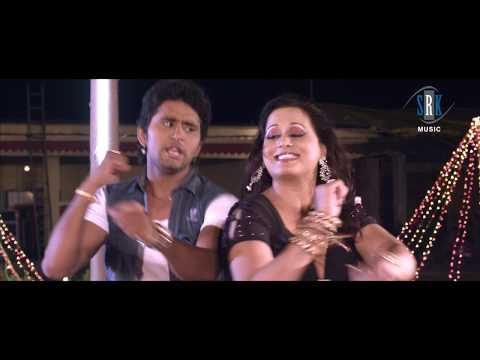 Nikala Churi Na Ta Gori   Bhojpuri Movie Full Song   Hero Gamchawala