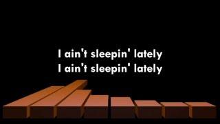 Download Lagu NF Face It Lyrics Gratis STAFABAND