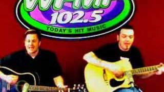 Download Lagu Bowling for Soup - When We Die (acoustic) Gratis STAFABAND