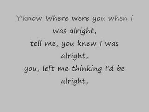 Jay Sean - Stolen with lyric