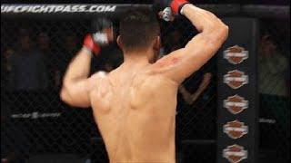 EA SPORTS™ UFC® 3_20180716132004
