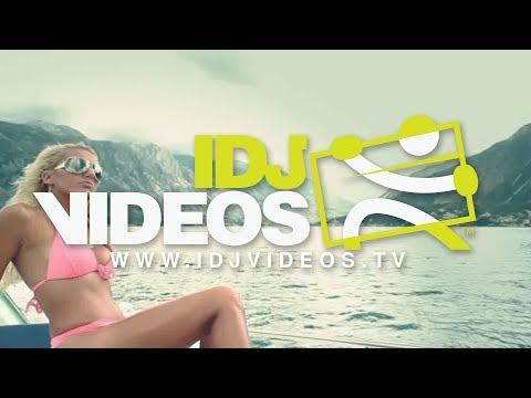 DJ Shone feat. Geo Da Silva & Juice - You Move