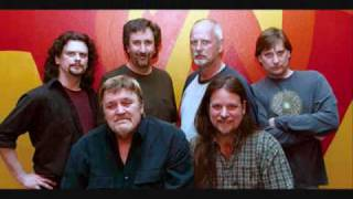 Watch Atlanta Rhythm Section Doraville video