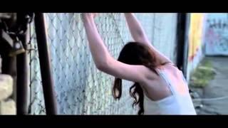 """Virginity"" Trailer 2012 فیلم سینمایی بکارت"