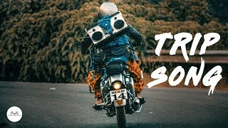 Theevandi Song | Trip Song | Thaa Thinnam Cover by Mystical Productions - MwM