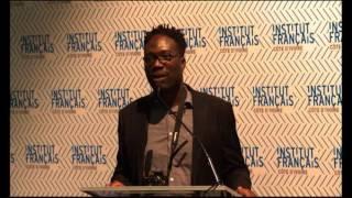 Culture/RIANA: Ouverture du premier salon des Arts Numériques à Abidjan