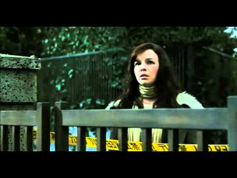 watch grudge 2 full movie 2006 streaming hd free online