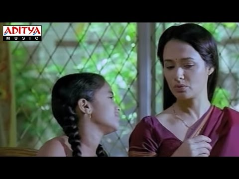 Amma Ani Kothaga Video Song - Life Is Beautiful Movie video