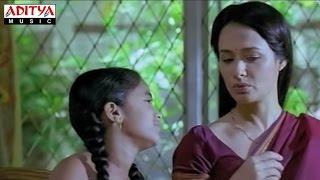 Amma Ani Kothaga Full Video Song - Life Is Beautiful Movie Video Songs