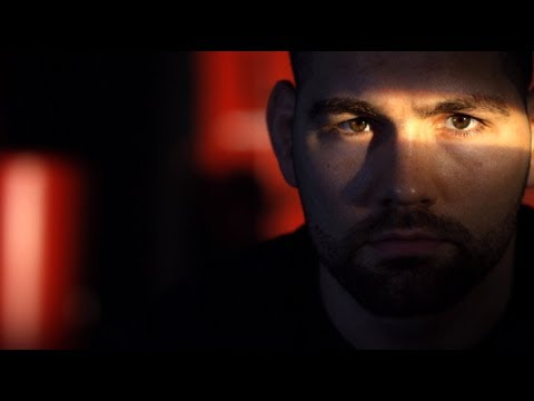 Fight Night Long Island: Weidman vs Gastelum - Joe Rogan Preview
