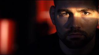 Fight Night Long Island: Weidman vs Gastelum - Joe Rogan Preview