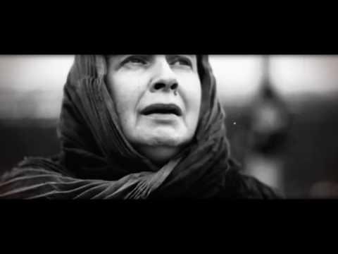 Саранча - Певец Свободы