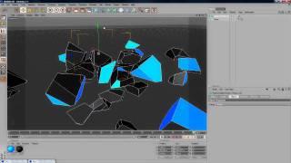 tutorials 4D