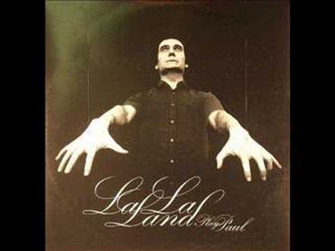 Play Paul - Lalaland video