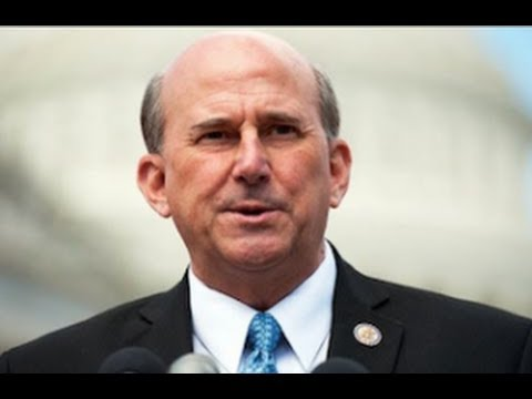 Rep. Gohmert: Obama Admin Full Of 'Muslim Brotherhood Members' Who Reject War With 'Radical Islam'