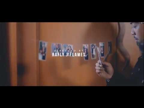 Four United - Gelahang Beli Official Music Video COMING SOON !!!