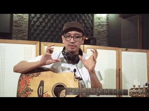 Download SERUNIAUDIO™ // SEM-01 bersama Duta Pamungkas - Singer/ Songwriter Mp4 baru
