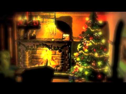 Irving Berlin - Happy Holiday